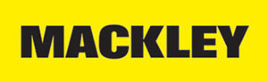 Mackley Civil Engineering Logo