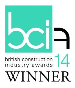 BCI14-CAT-logo-Winner-256x300