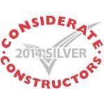 CCS-Awards-2014-Silver