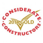 CCS-Awards-2014-gold