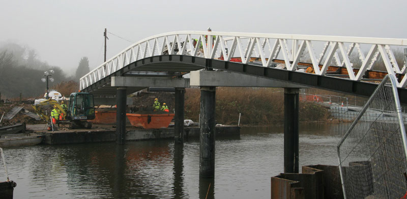 Dutton-Upper-Horse-Bridge