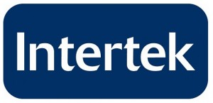 Mackley intertek logo