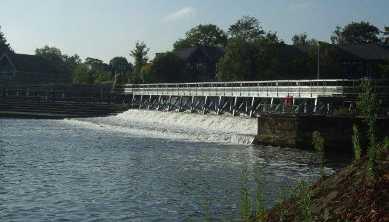 Molesey-Paddle-and-Rymer-weir3