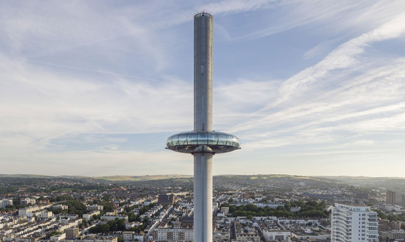british-airways-i360-drone
