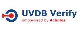 uvbd-logo