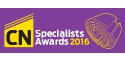 specialist_2015_weblogo