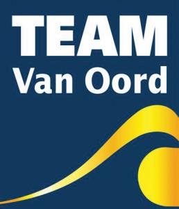 TVO-Logo