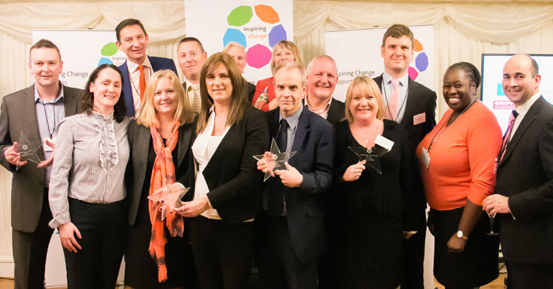 Inspiring-Change-Awards-winners