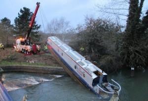 narrowboat-rescue1