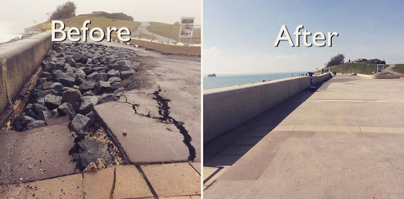 southsea-before-after