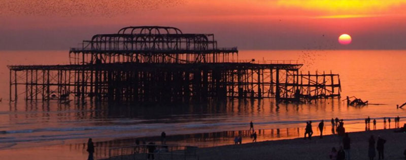 west-pier-sunset800px