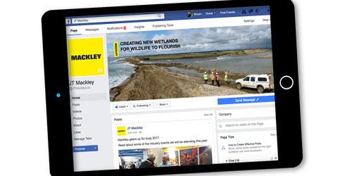 mackley-facebook500px