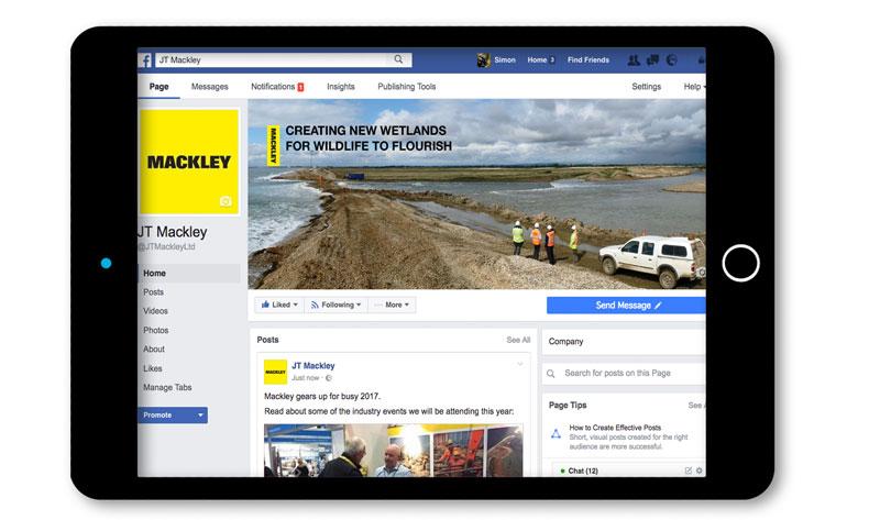 mackley-facebook800px