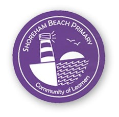 Mackley Shoreham Beach logo
