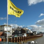 Mackley Shoreham ATW Project