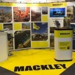 Mackley Flood and Coast stand 2017 home