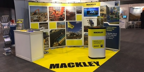 Mackley Flood and Coast stand 2017 home