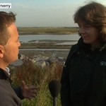 Medmerry BBC feature 2 home